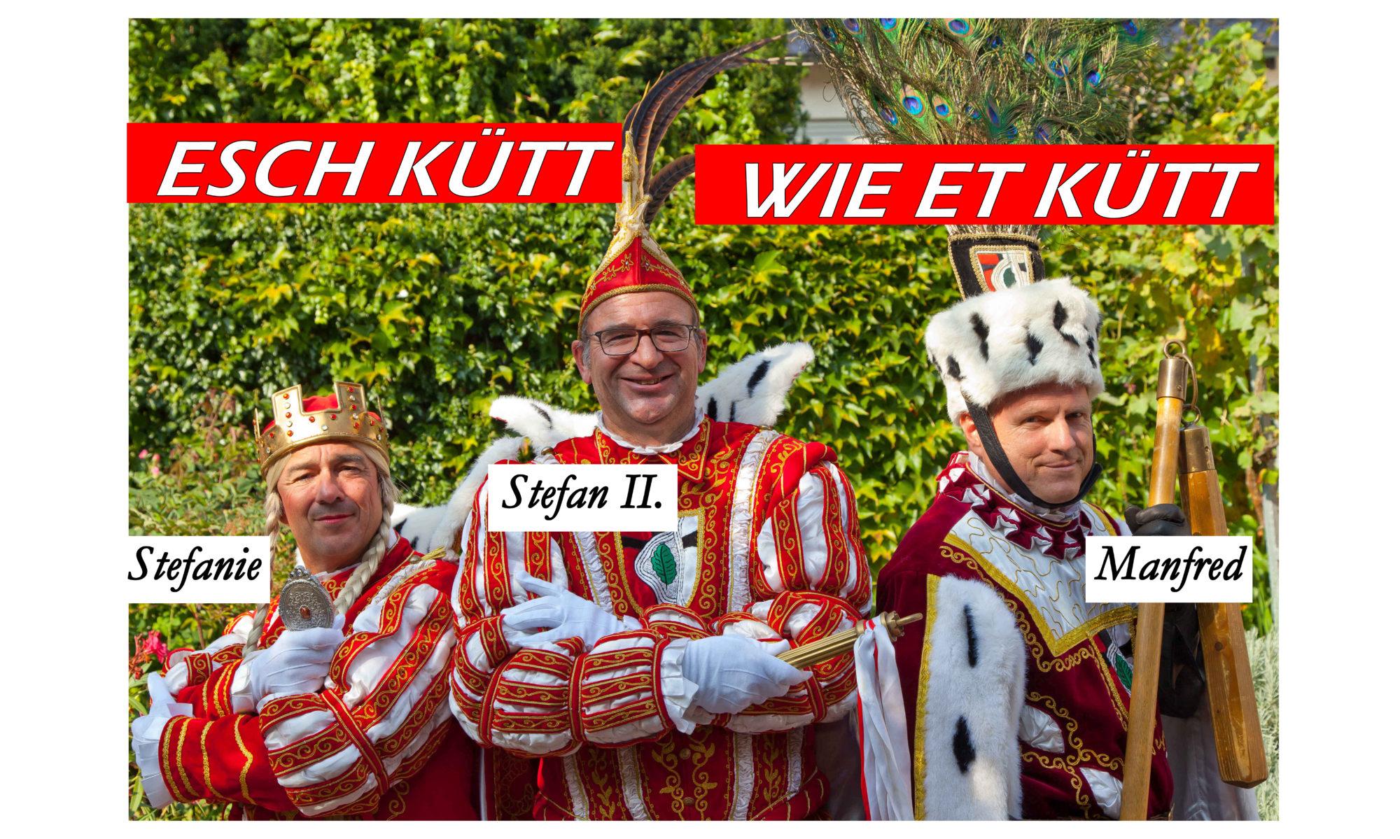 """Esch kütt wie et kütt > Seite 3 von 6 > Escher Dreigestirn"""" title=""""Esch kütt wie et kütt > Seite 3 von 6 > Escher Dreigestirn""""><br />Esch kütt wie et kütt > Seite 3 von 6 > Escher Dreigestirn<br /><img src="""
